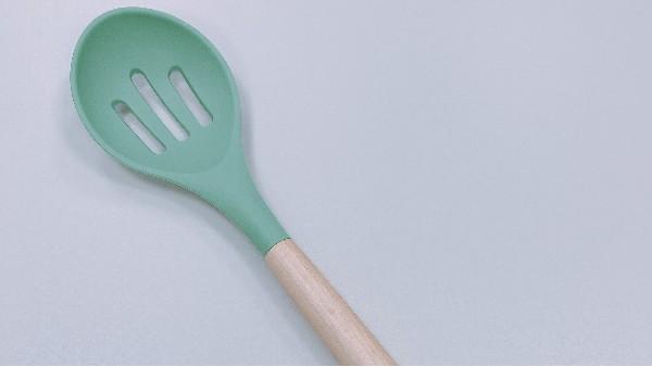 硅胶厨具知多少?(2)-硫化时间篇