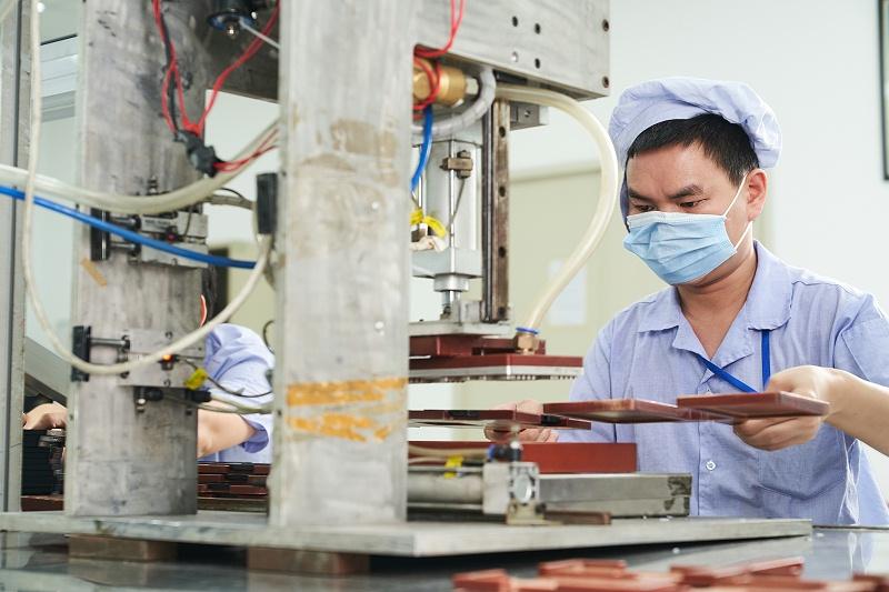 硅胶密封件厂家