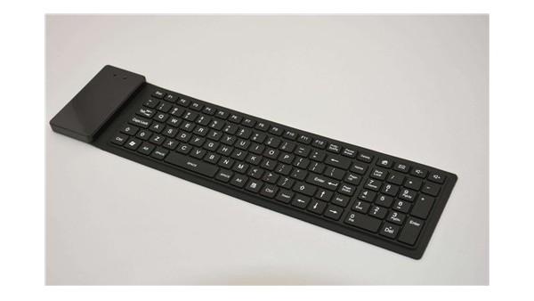 手机硅胶按键询价时为什么需要提供订单数量