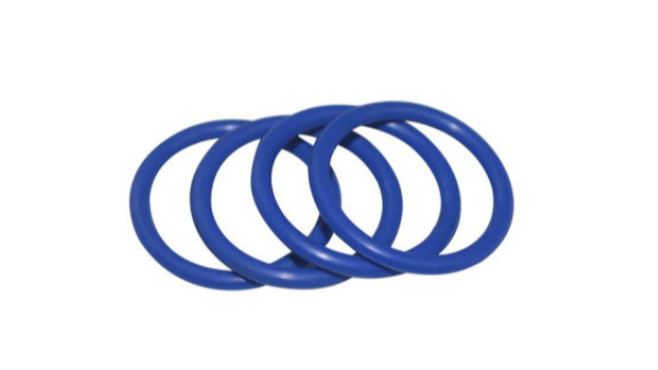 O型圈的适用范围有多广?你明白吗?