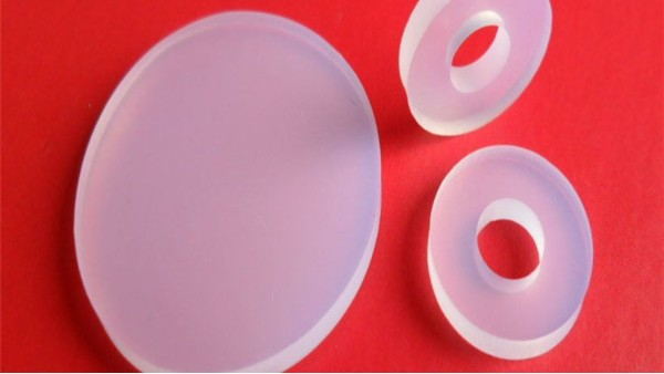 硅胶垫片定制厂家怎么选