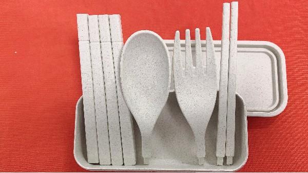 厨房卫生知多少?硅胶餐具新时尚