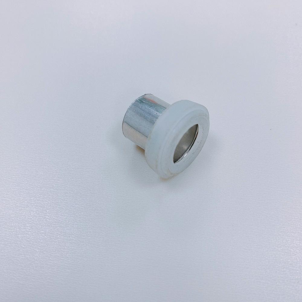 硅胶垫子柱
