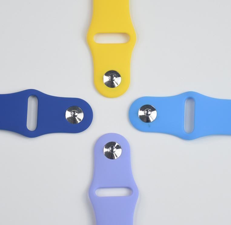 手表表带生产厂家
