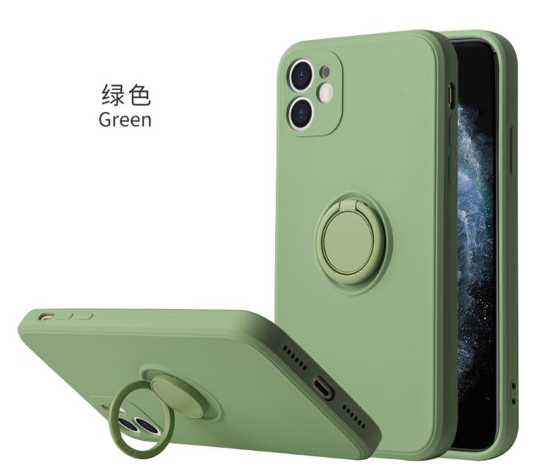 iphone12 PRO MAX手机保护套