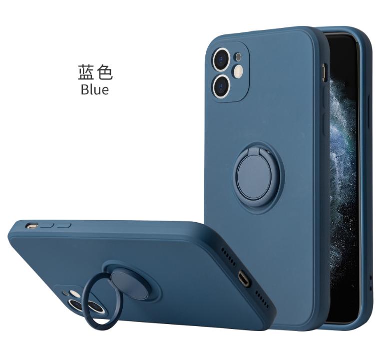苹果手机套生产厂家