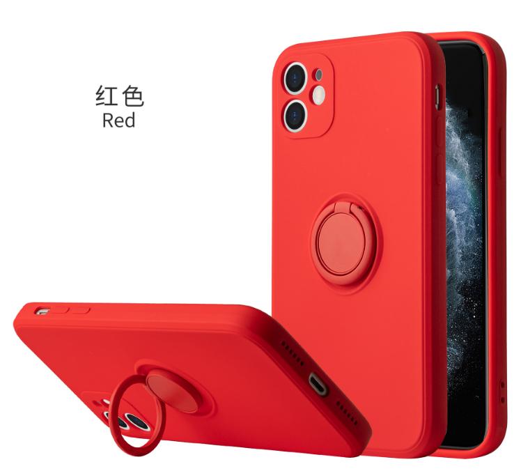 液态包胶手机壳定制