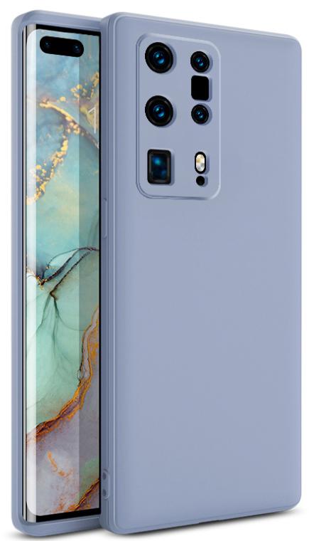 nova7手机套