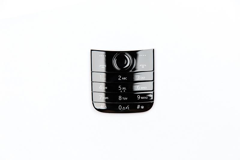 P+R-手机按键 (3)