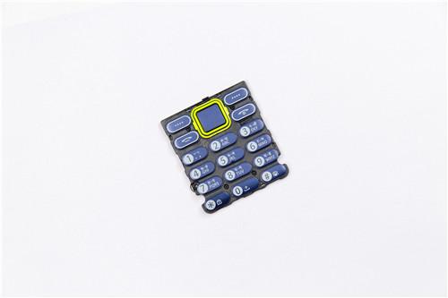 影响手机按键定制价格的具体因素有哪些
