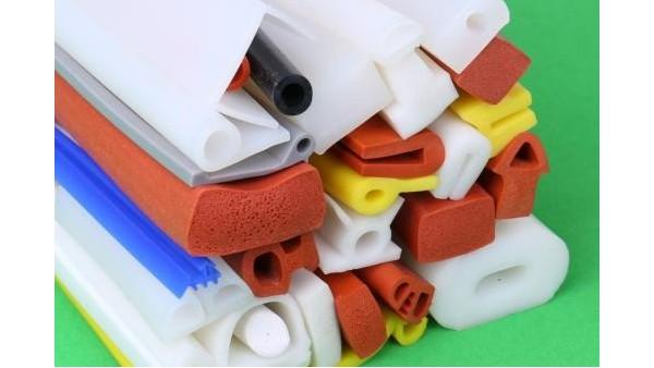 东莞橡胶制品生产厂家哪个能脱颖而出?根源硅胶如何?
