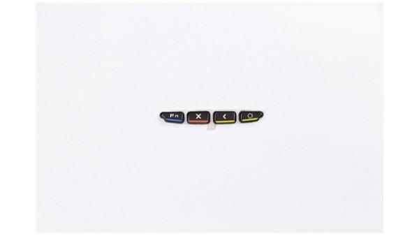 选择汽车硅胶按键定制厂家时需要注意哪些问题