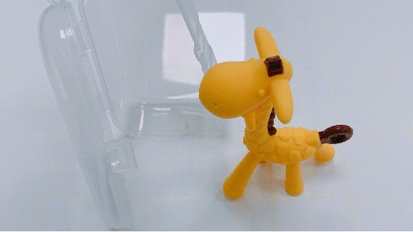 硅胶产品定制厂家:硅胶玩具为什么越来越受欢迎?