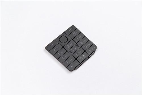 硅胶按键定制:厂家对于硅胶按键字符耐磨性应该如何提高