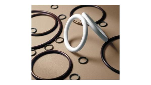 东莞橡胶制品生产厂家哪个更有实力?根源硅胶如何?