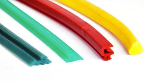 哪里有硅胶制品厂家?快速找到合适厂家的方法?