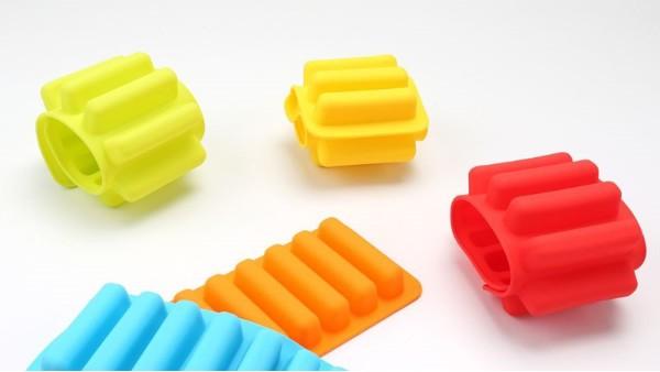 硅胶模具批发找哪个厂家好?怎么找到合适的批发厂家?