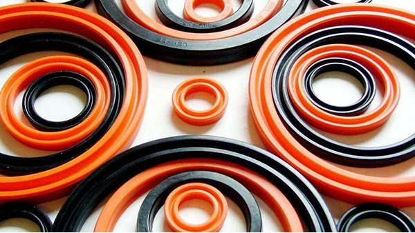 哪个油封厂家值得选择?什么样的硅胶密封件厂家好?