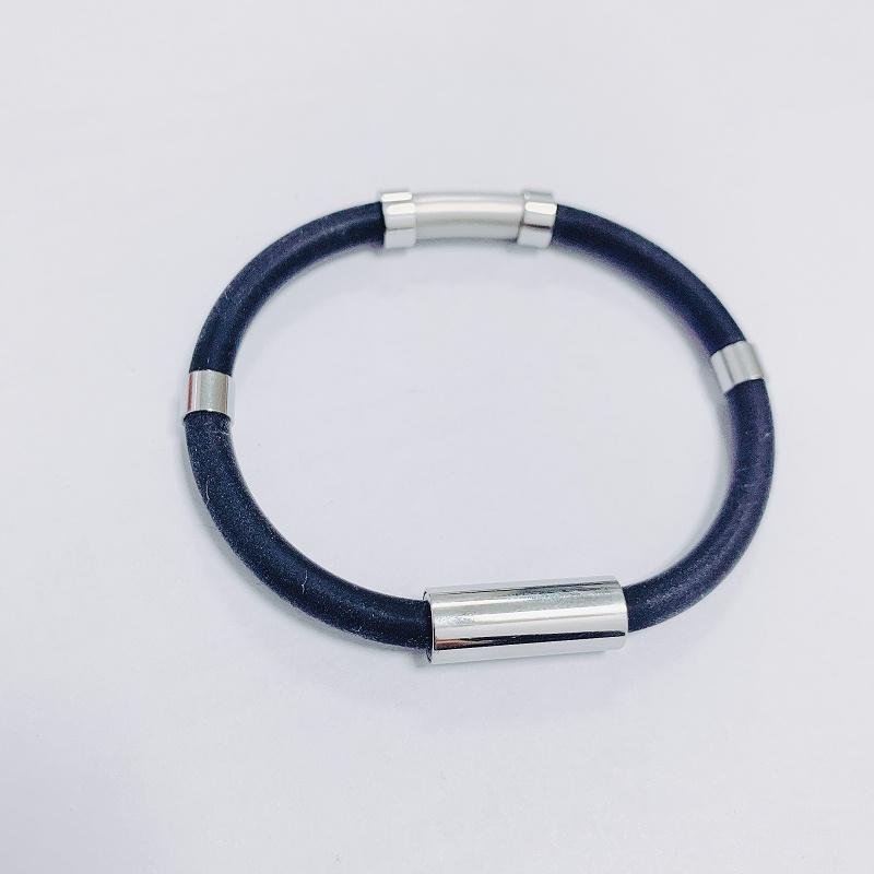 防静电硅胶手环