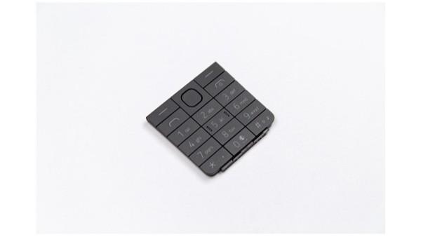 硅胶按键生产厂浅析硅胶按键丝印的表面问题及解决办法