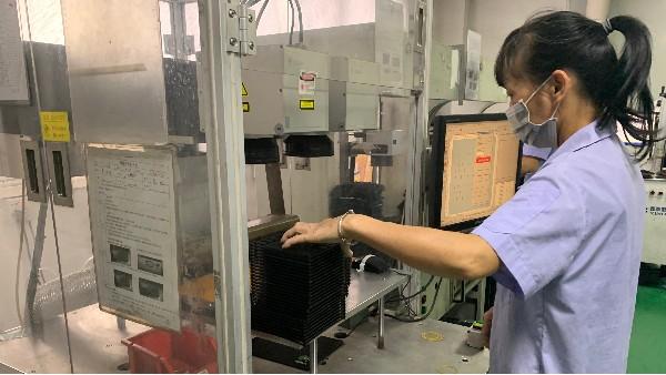 激光打标加工-激光打标技术全科-根源