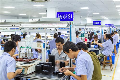 影响硅胶按键加工生产的价格因素有哪些呢