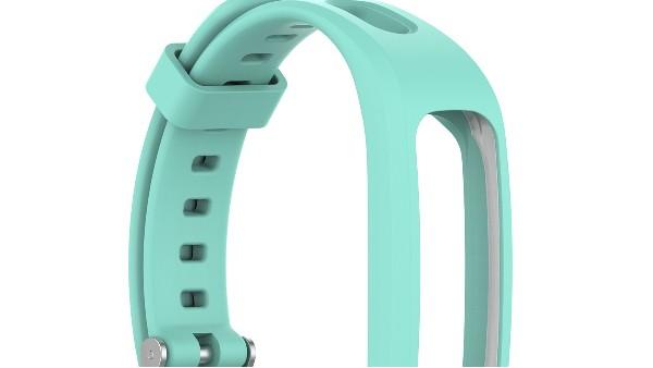 运动手环采用硅胶材质怎么样?你知道吗?