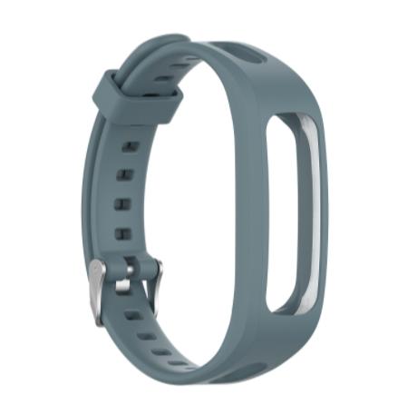 硅胶运动手环