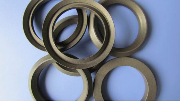 哪里有硅胶制品厂家?怎么找到合适厂家?