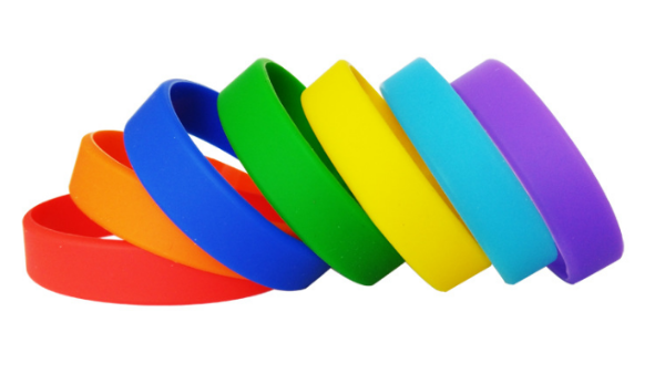比较有名的硅胶生产厂家哪个好?根源硅胶如何?