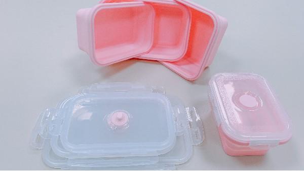 东莞做硅胶的厂家很多吗?怎么选择合适厂家?