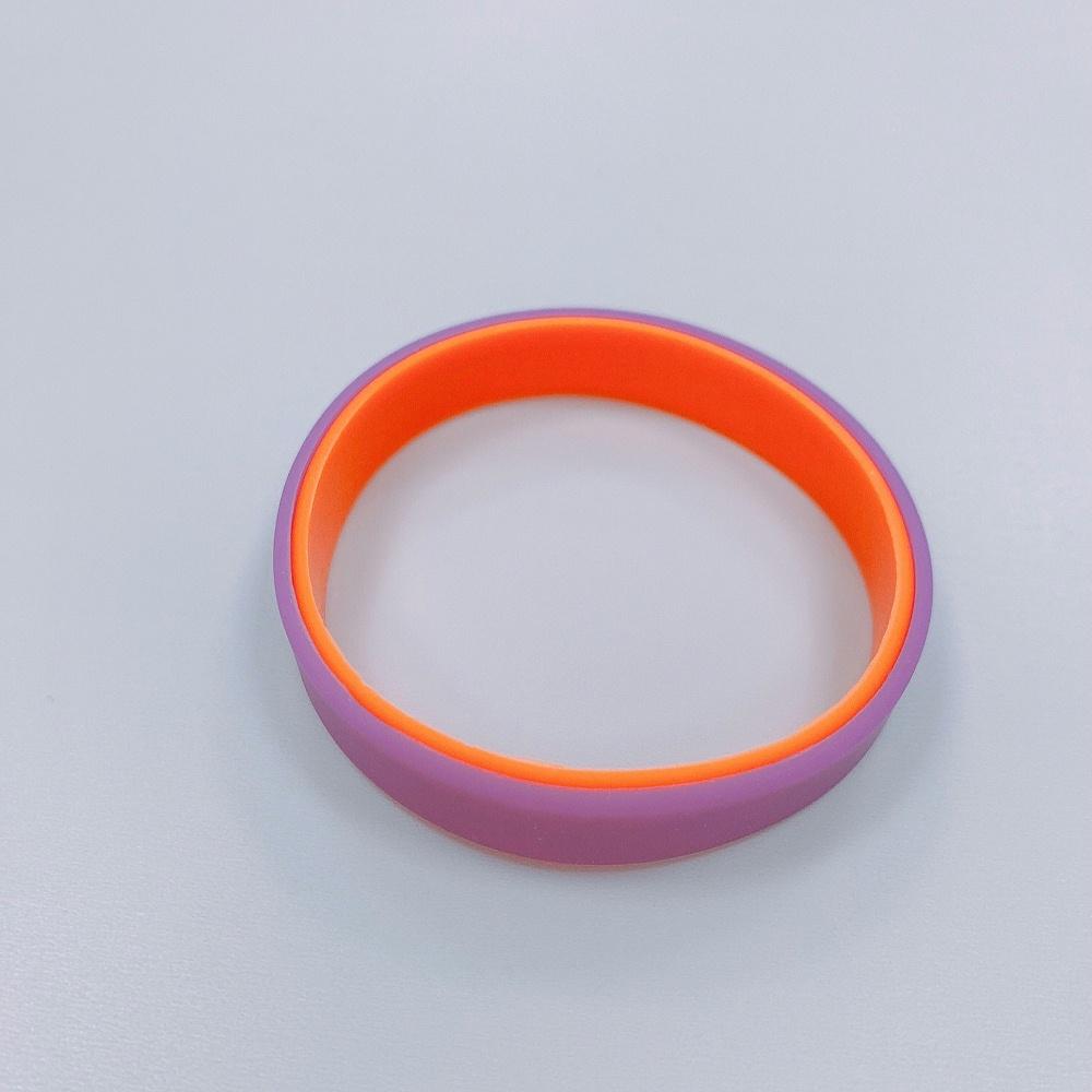 硅胶手环哪家好