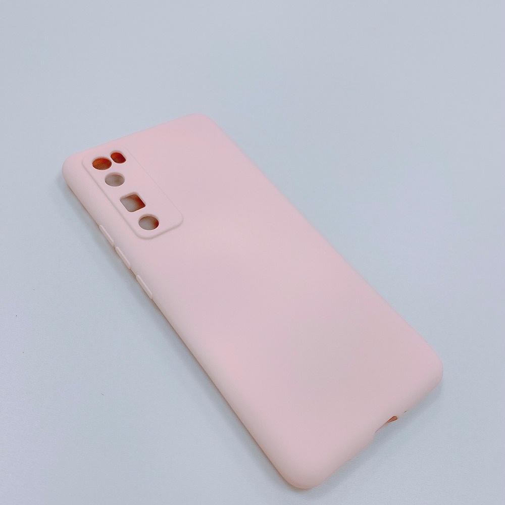 手机硅胶保护套