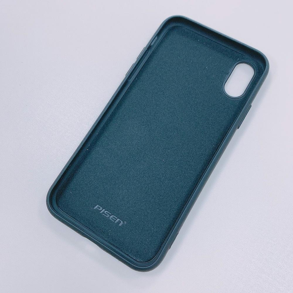 液态苹果手机保护套