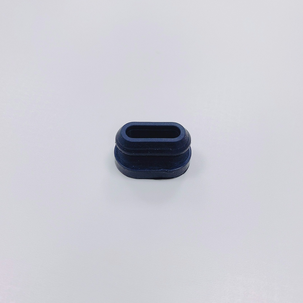 耐高温橡胶密封圈