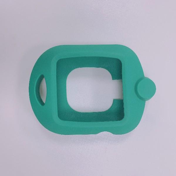 硅胶保护套