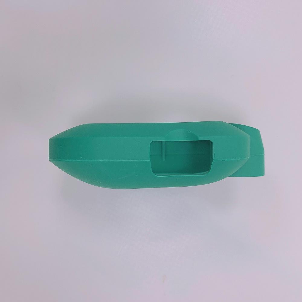 游戏手柄硅胶保护套