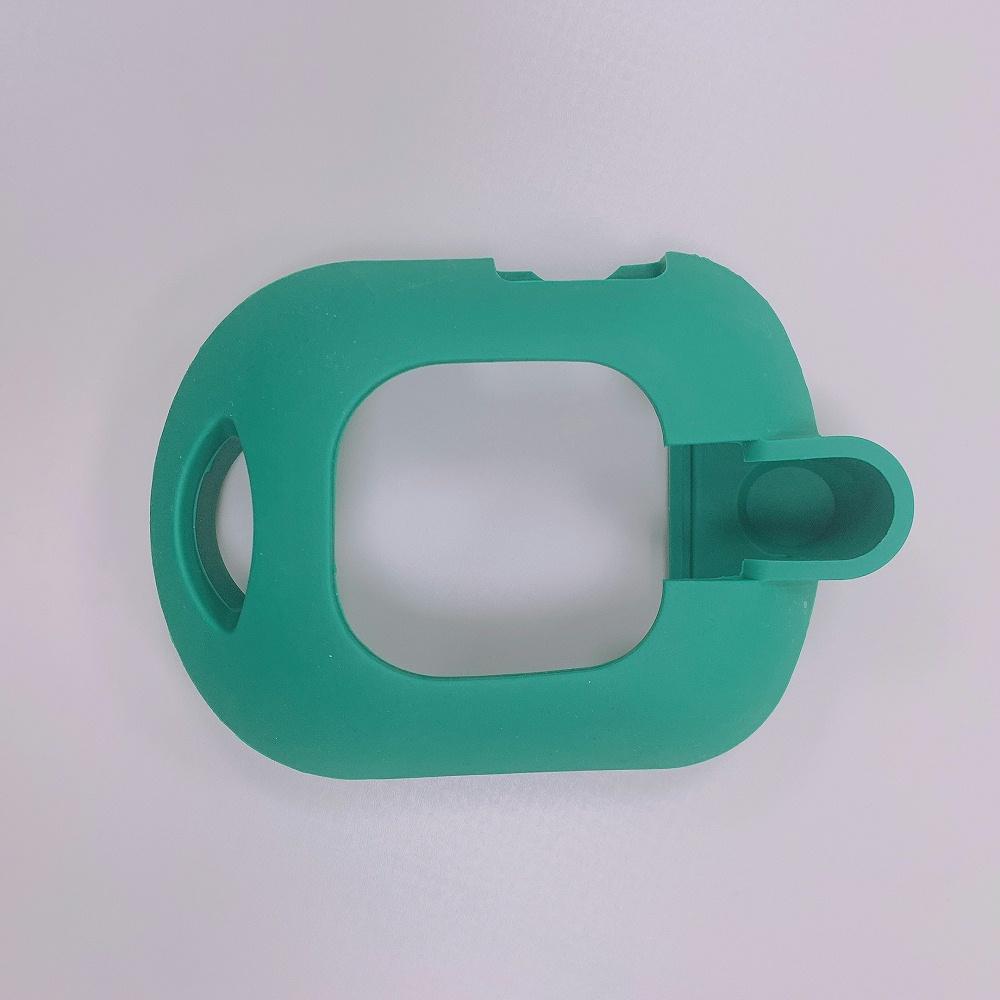 硅胶保护套生产厂家