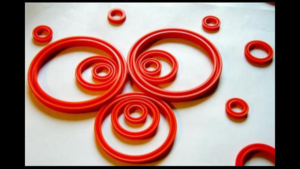 东莞橡胶制品生产厂家,根源硅胶性能突出