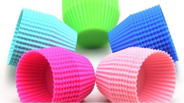 硅胶模具厂家怎么筛选才正确?得注意哪些细节?