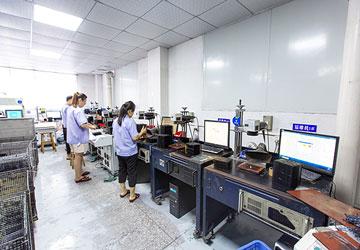 深圳根源-激光雕刻对外加工