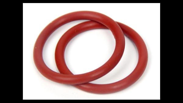O型密封圈的优点是什么?你都知道吗?