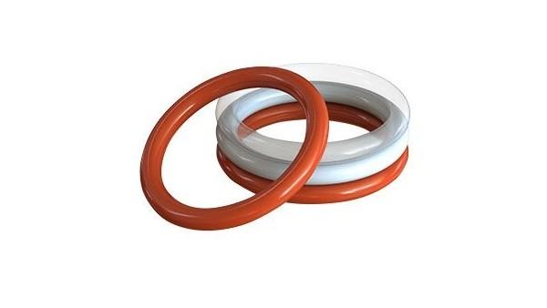 安装O型密封圈时要注意什么?安装注意事项有哪些?