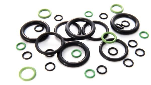 硅胶密封圈生产厂家价格怎么样?硅胶密封圈价格受哪些因素影响?