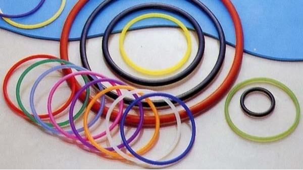 硅胶密封圈生产厂家哪个好?根源硅胶是个怎么样的厂家?