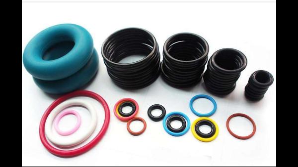硅胶密封圈生产厂家如何选择?厂家的选择要点是什么?