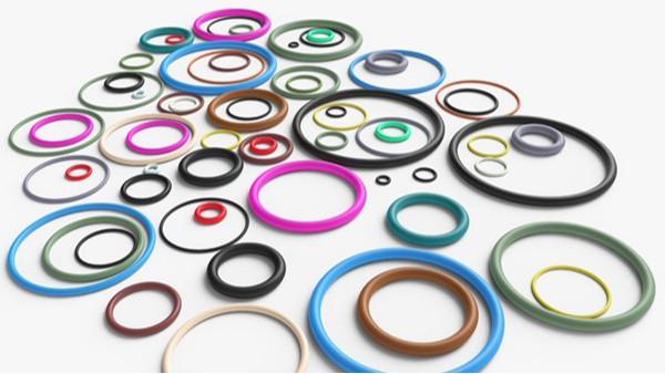 硅胶密封圈生产厂家应该怎么找?你知道正确方法吗?