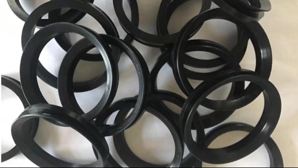 东莞橡胶制品生产厂家业务范围,都有哪些业务?
