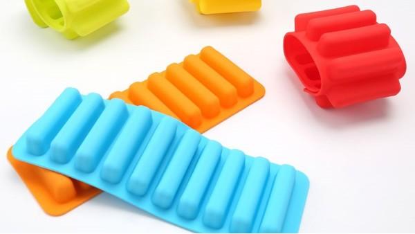 硅胶模具厂家的选择要从哪里入手?你知道吗?