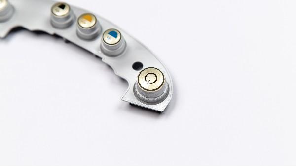 硅胶制品工厂怎么做好市场定位?你知道吗?
